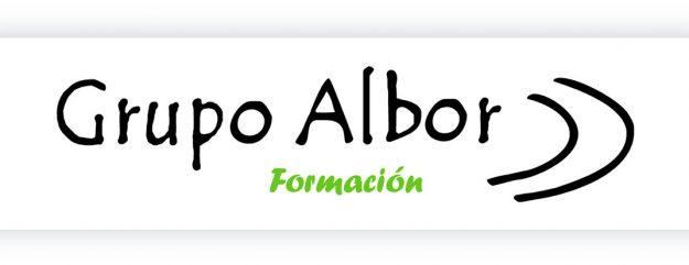 grupoalbor_f_001