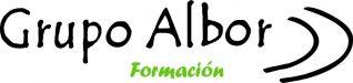 logo_grupo_albor_verde
