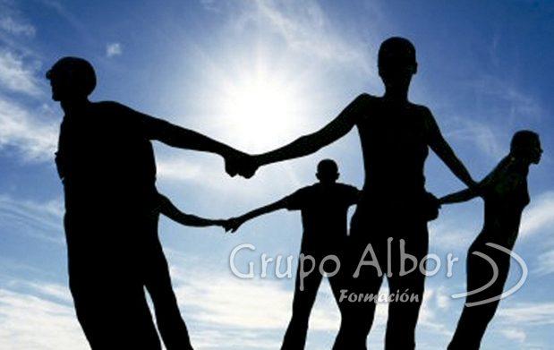Grupo Albor